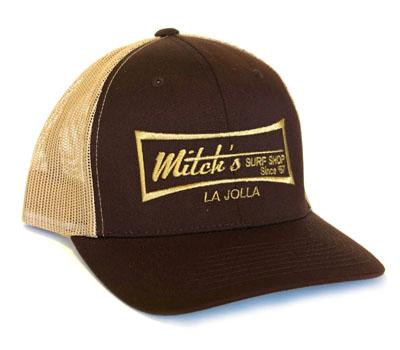 Mitch s Surf Shop 7494e79fe912