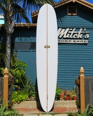 Mitch S Surf Shop San Diego Surfboards Sups Fins Wetsuits