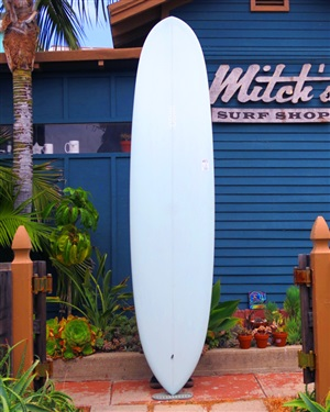Mitch's Surf Shop, San Diego | Surfboards - SUPs - Fins