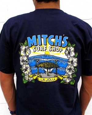 Mitch S Surf Shop San Diego Surfboards Sups Fins